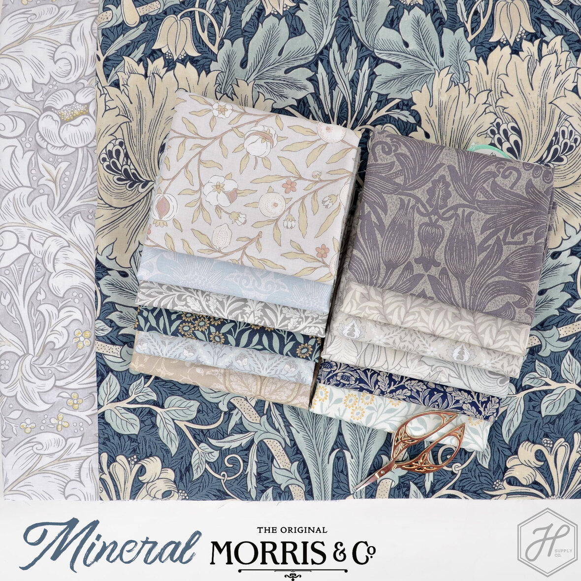 The-Original-Morris-and-Co-Mineral-Fabric-Free-Spirit-at-Hawthorne-Supply-Co
