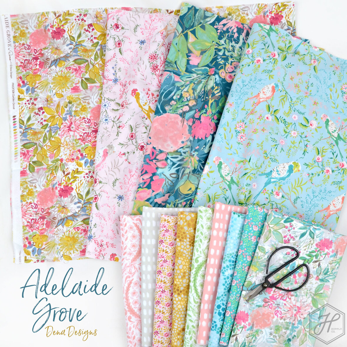 Adelaide-Grove-Fabric-Dena-Design-for-Free-Spirit-at-Hawthorne-Supply-Co