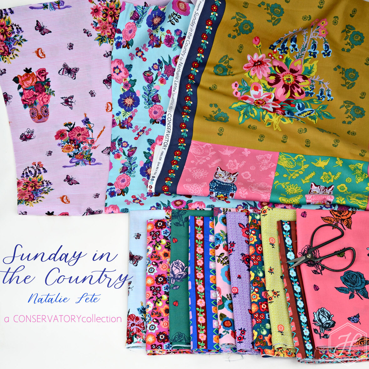 Sunday-in-the-Country-Fabric-collection-Natalie-Lete-at-Hawthorne-Supply-Co