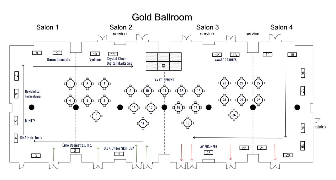 ballroom-04-07