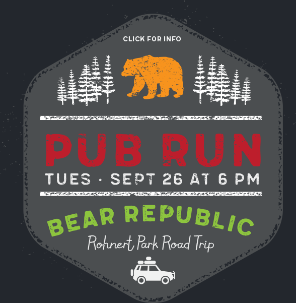 bear repub pub run2