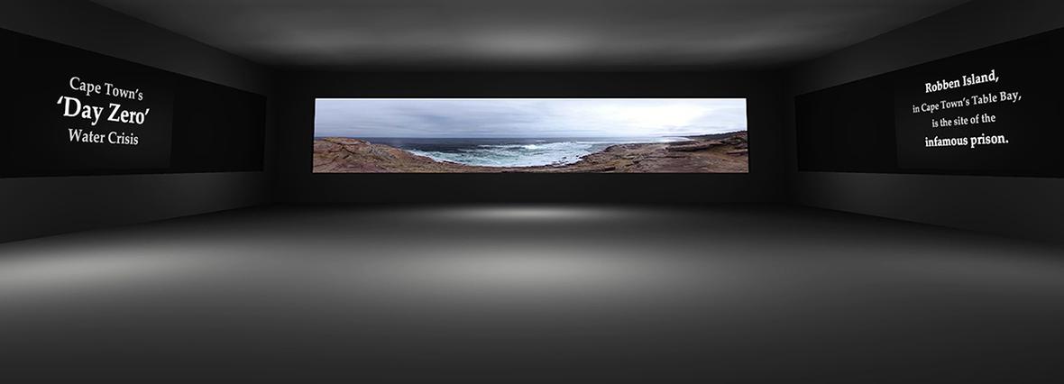 A HW Capes 1280 x 462
