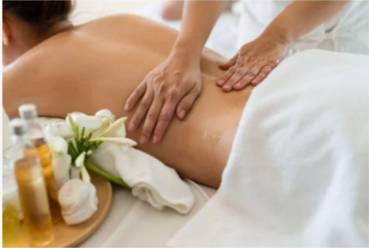 massageimage
