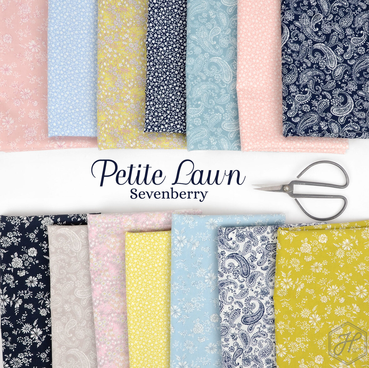 Petite-Lawn-Fabric-Sevenberry-for-Robert-Kaufman-at-Hawthorne-Supply-Co