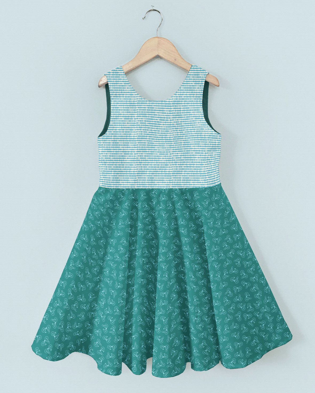 ayda-dress-4