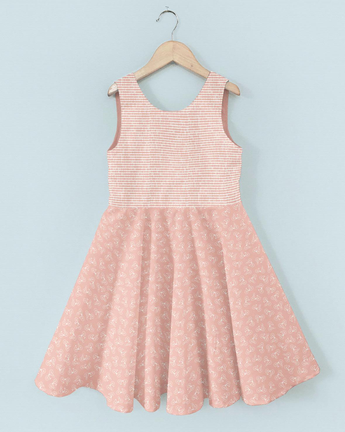ayda-dress-3