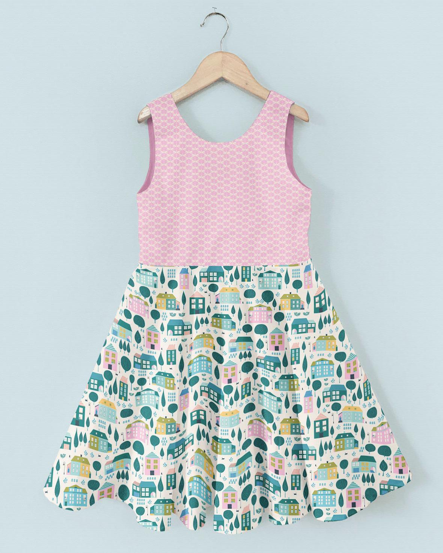 ayda-dress-2