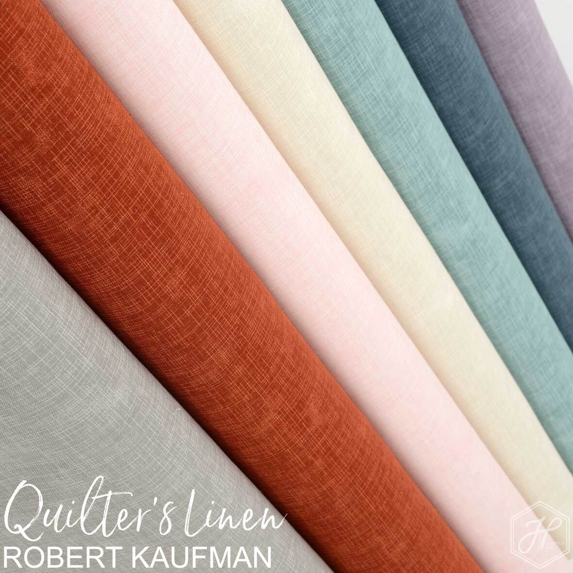 Quilters-Line-Robert-Kaufman-at-Hawthorne-Supply-Co