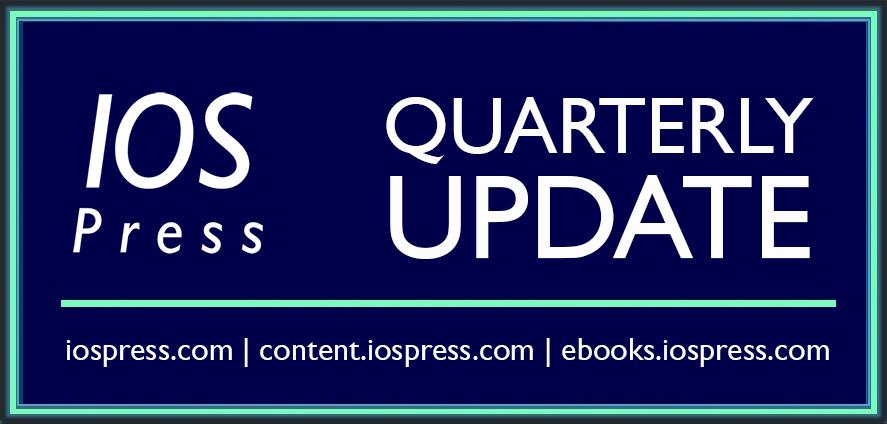 IOS-quarterly header-v2a