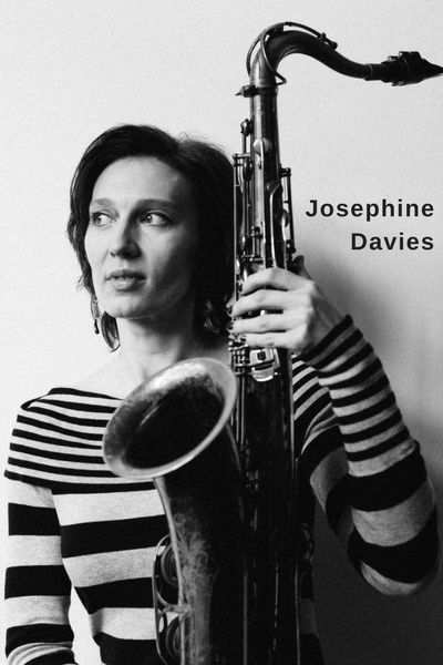 Josephine Davies Header NO halo