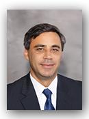 Jeffrey M. Friedman, TCJA President