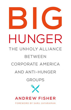 big-hunger-cover