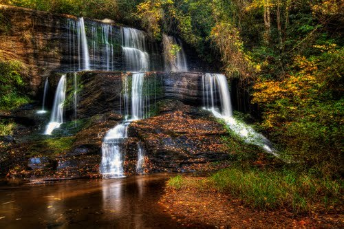 Fall-Creek-Falls1
