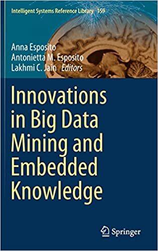 IDT newsletter book1