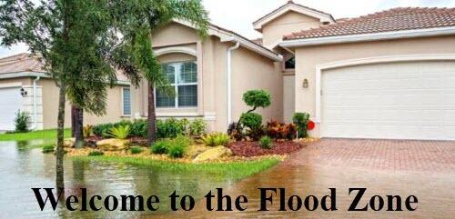 floodspring