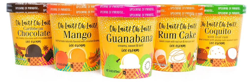 OLOL 6-Flavors-2