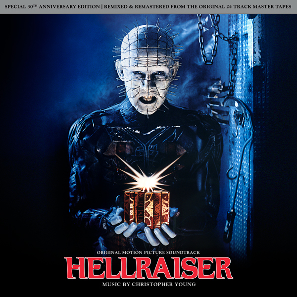 hellraiser-special-30th-anniversary-edition 600