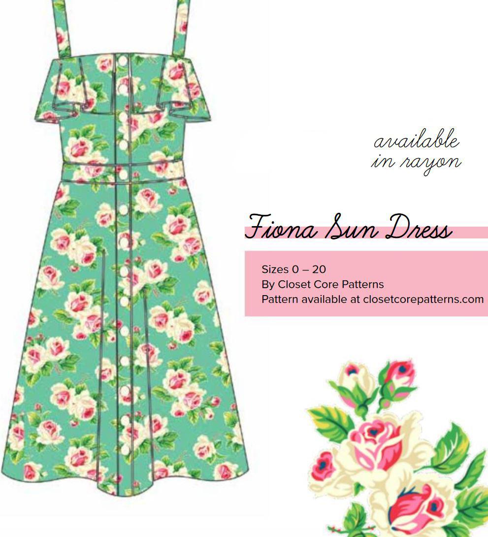 Fiona-Sun-Dress