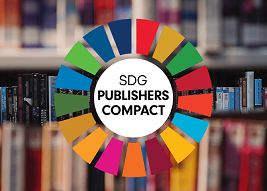 SDG-Publishers-Compact-visual smaller