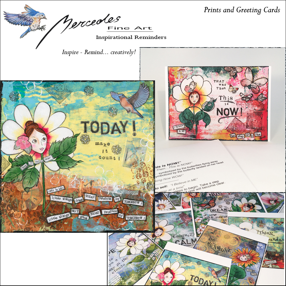Prints Cards collageannouncingETSY 9 26-17