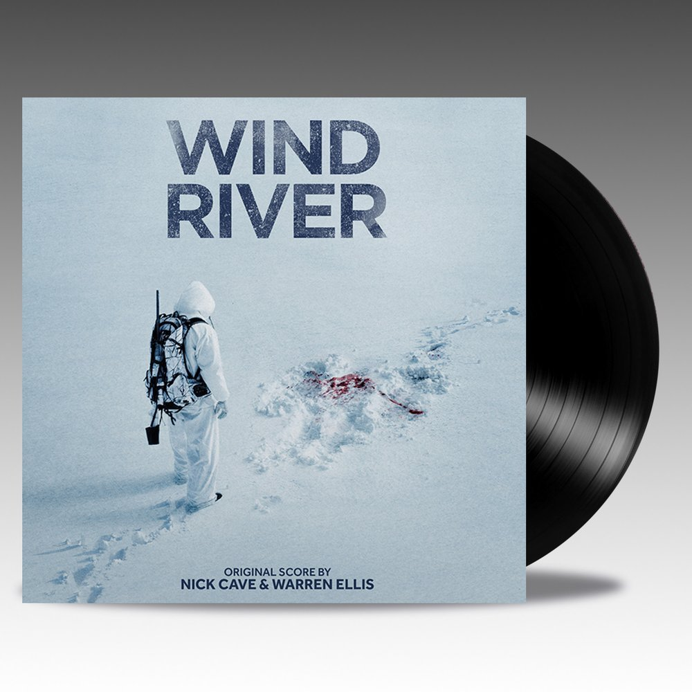 Wind River-black-LP-gradient
