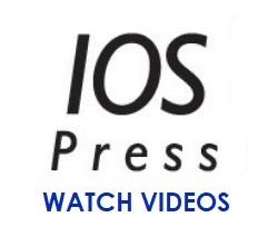 IOS-logo videos new