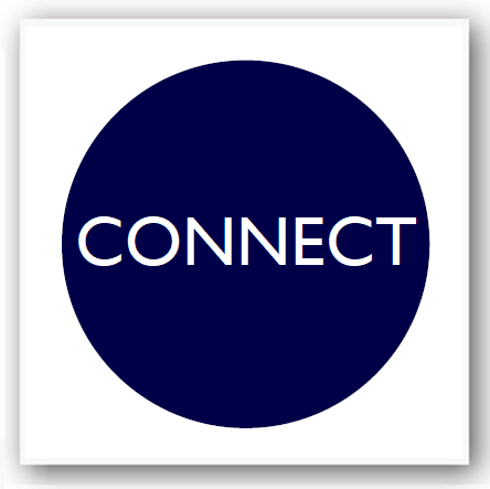 IOS-quarterly Connect-circle-square new