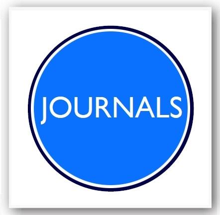 IOS-quarterly Journals-circle-square new