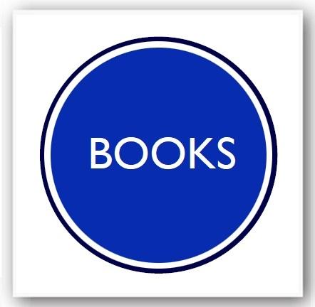 IOS-quarterly Books-circle-square new