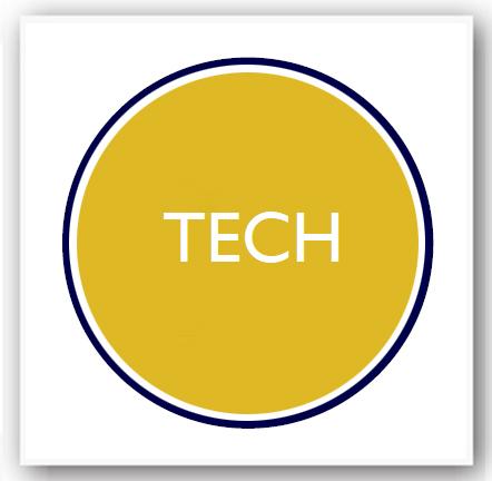 IOS-quarterly Tech-circle-square new