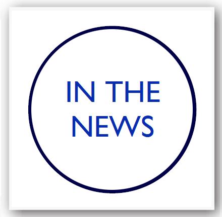 IOS-quarterly News-circle-square new2