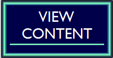 IOS-quarterly ViewContent new