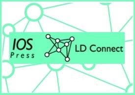 LDC-quarterly-visual logo