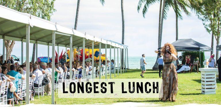 Website-Event-Longest-Lunch-2021-768x384