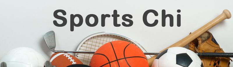 sports-chi-mimi-02
