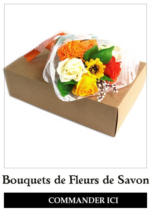 sfb-orangeboxed