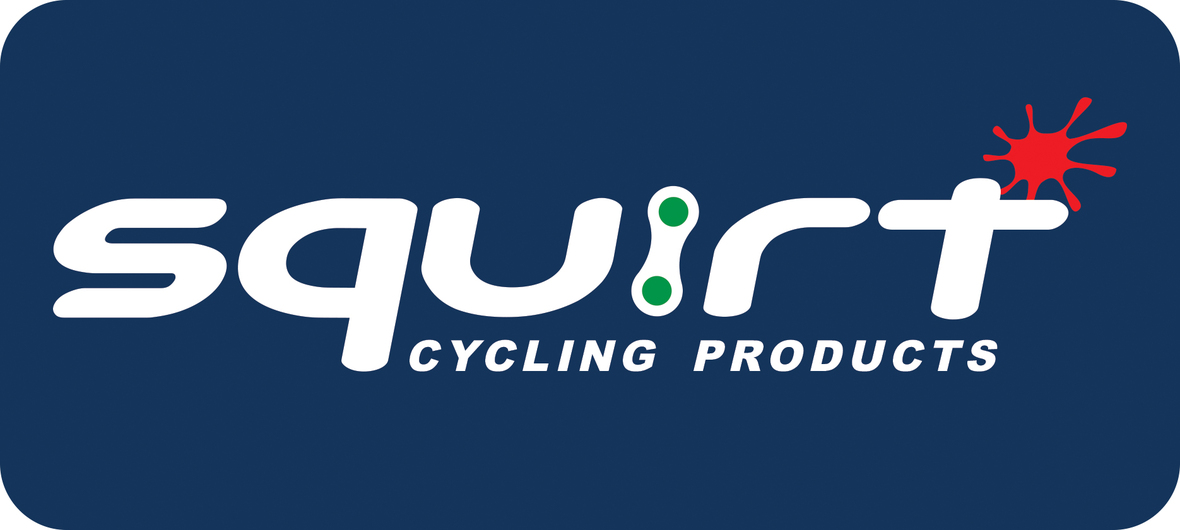 Squirt-CyclingProducts