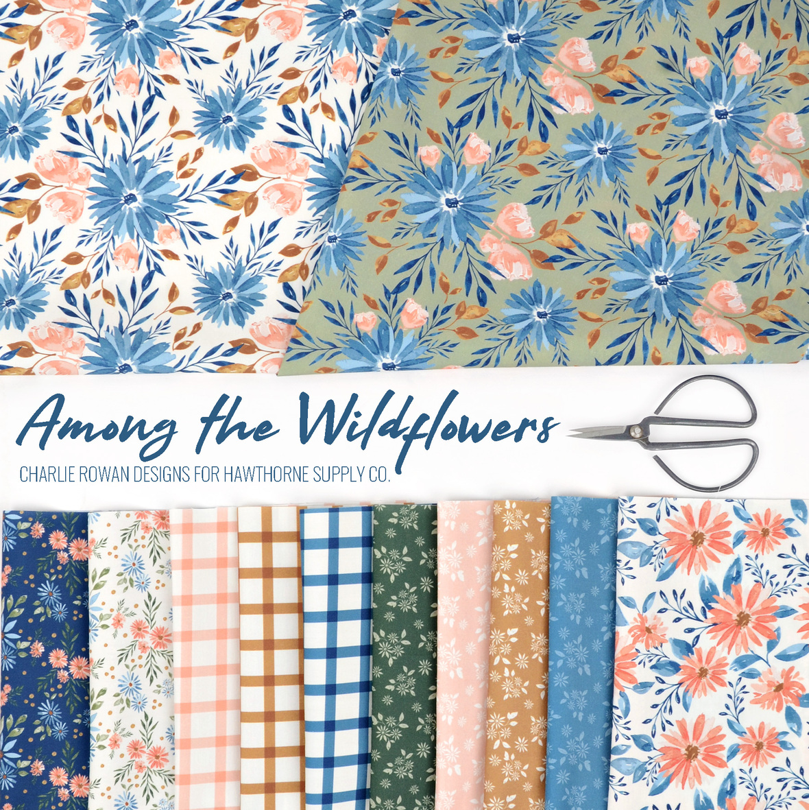 Among-the-Wildflowers-Charlie-Rowan-Designs-for-Hawthorne-Supply-Co