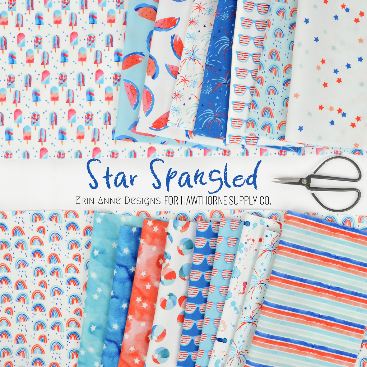 Star-Spangled-Fabric-Erin-Anne-at-Hawthorne-Supply-Co.