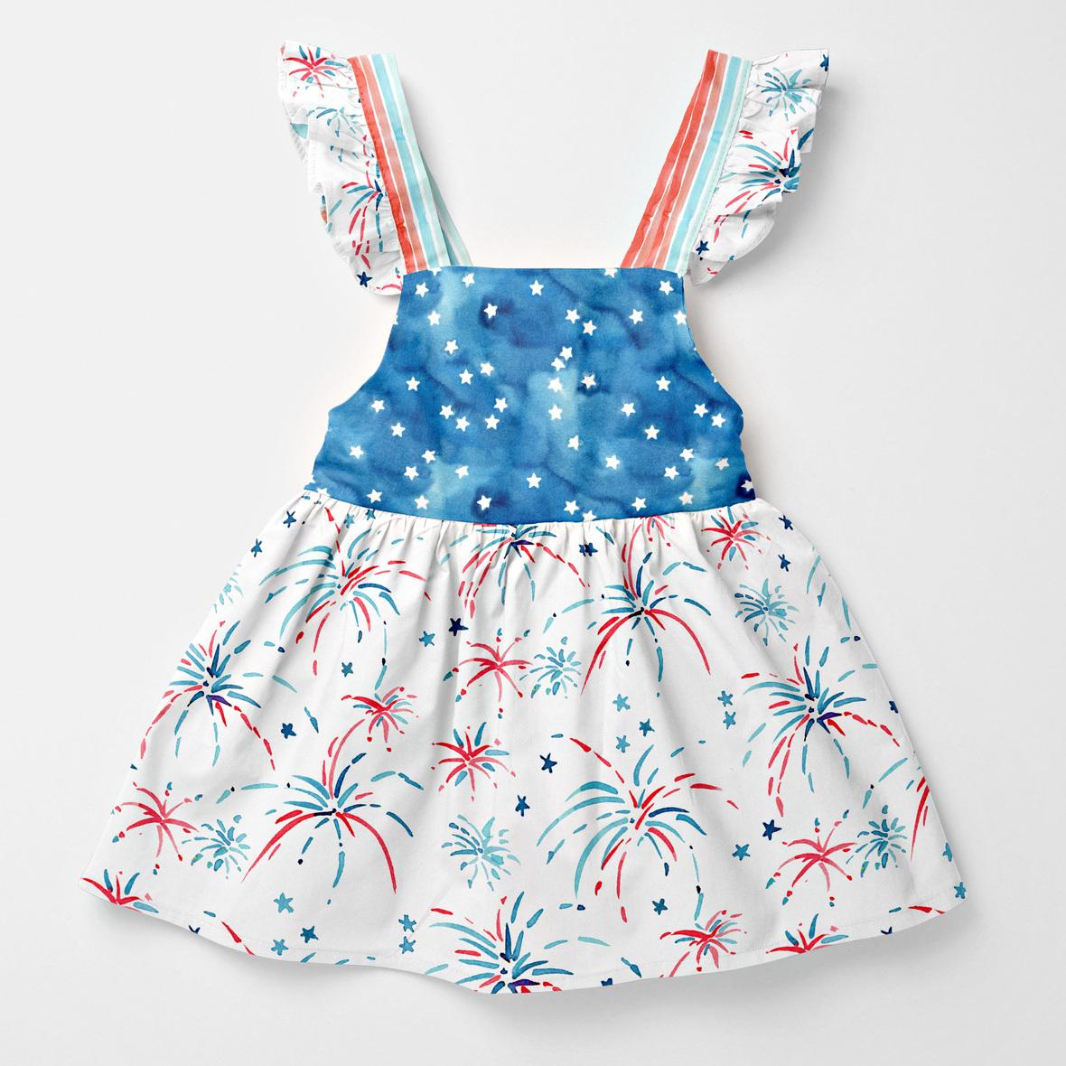 Baby-Dress-6