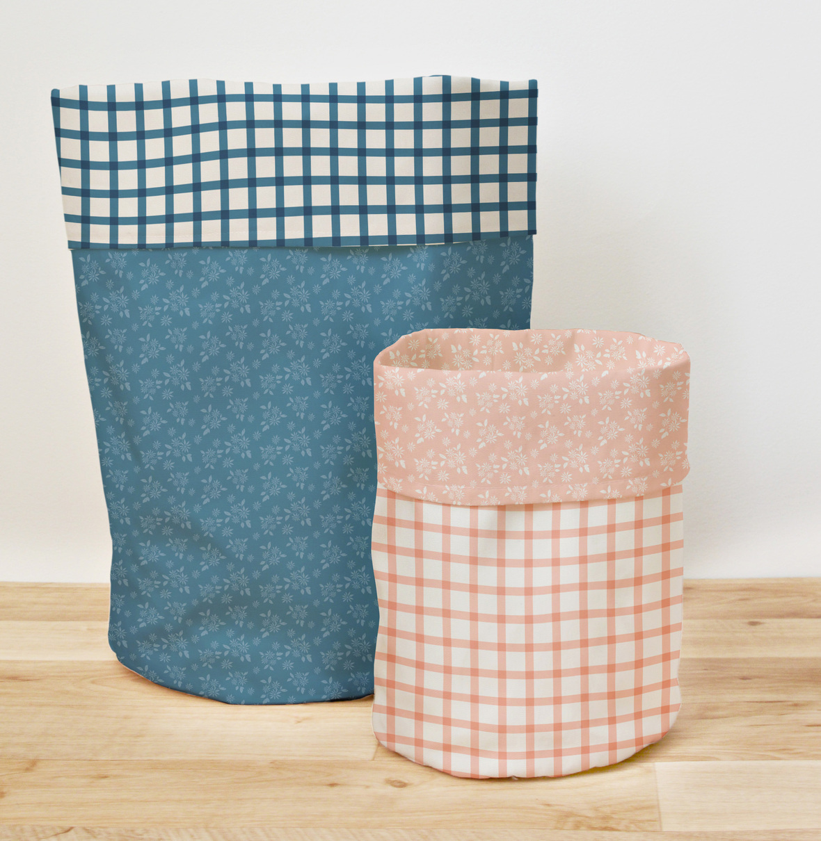 Fabric-Buckets-2