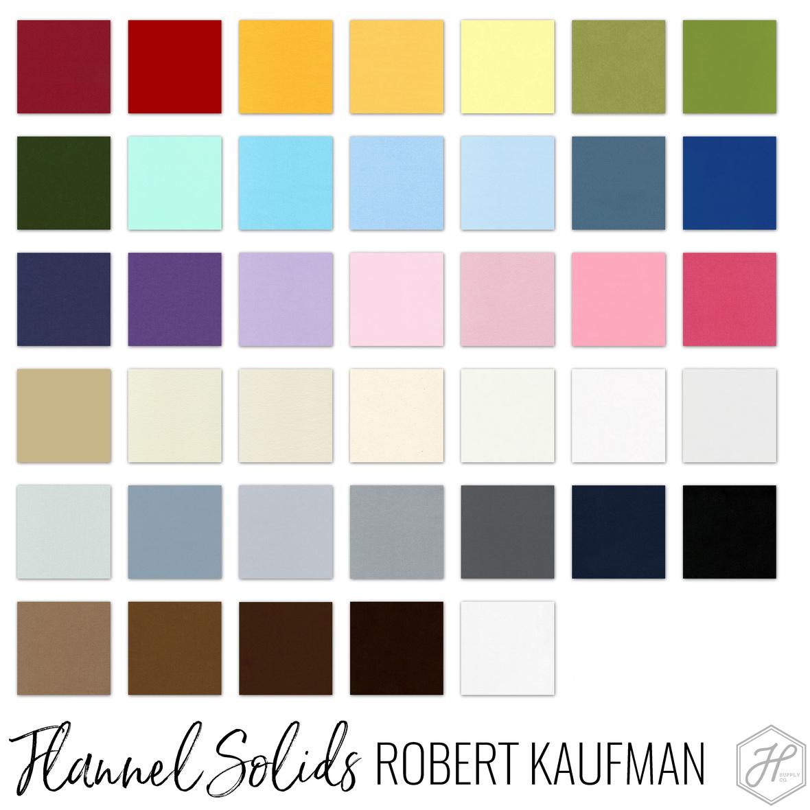 Flannel-Solids-Robert-Kaufman-2