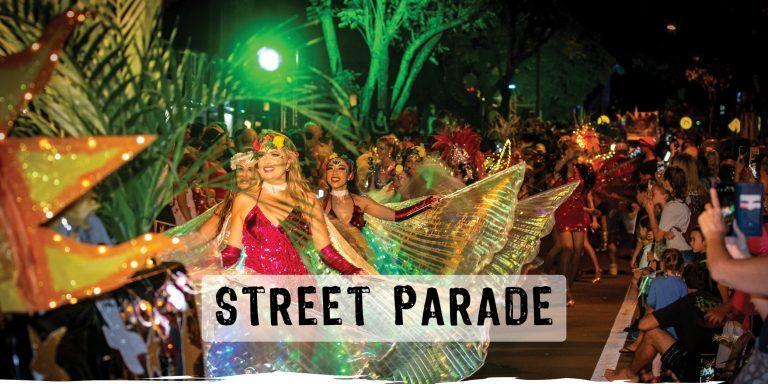 Website-Event-Street-Parade-2021-768x384