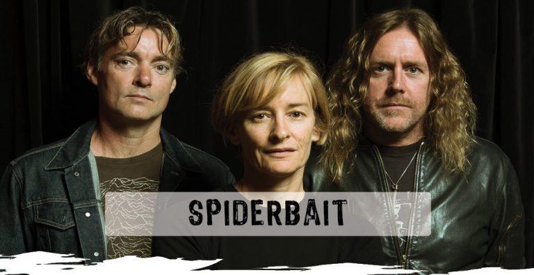 Spiderbait-web-768x395