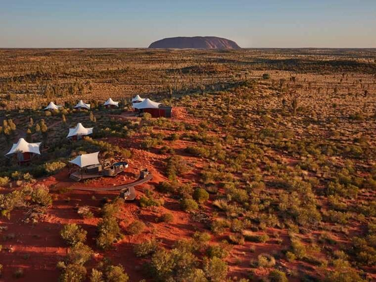 a5-c-au-nt-uluru-longitude-131-2-dune-top-aerial-supplied-cc-web-landscape