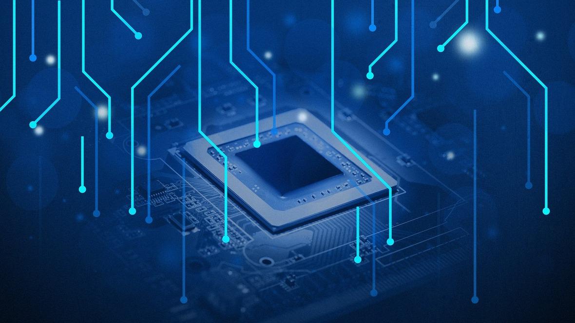 technology-2818664 1280