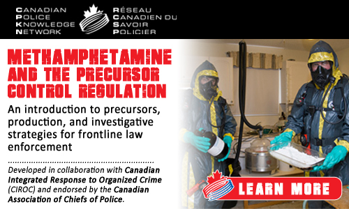 CPKN Meth Course Ad April2021 newsletter