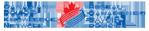 cpkn logo