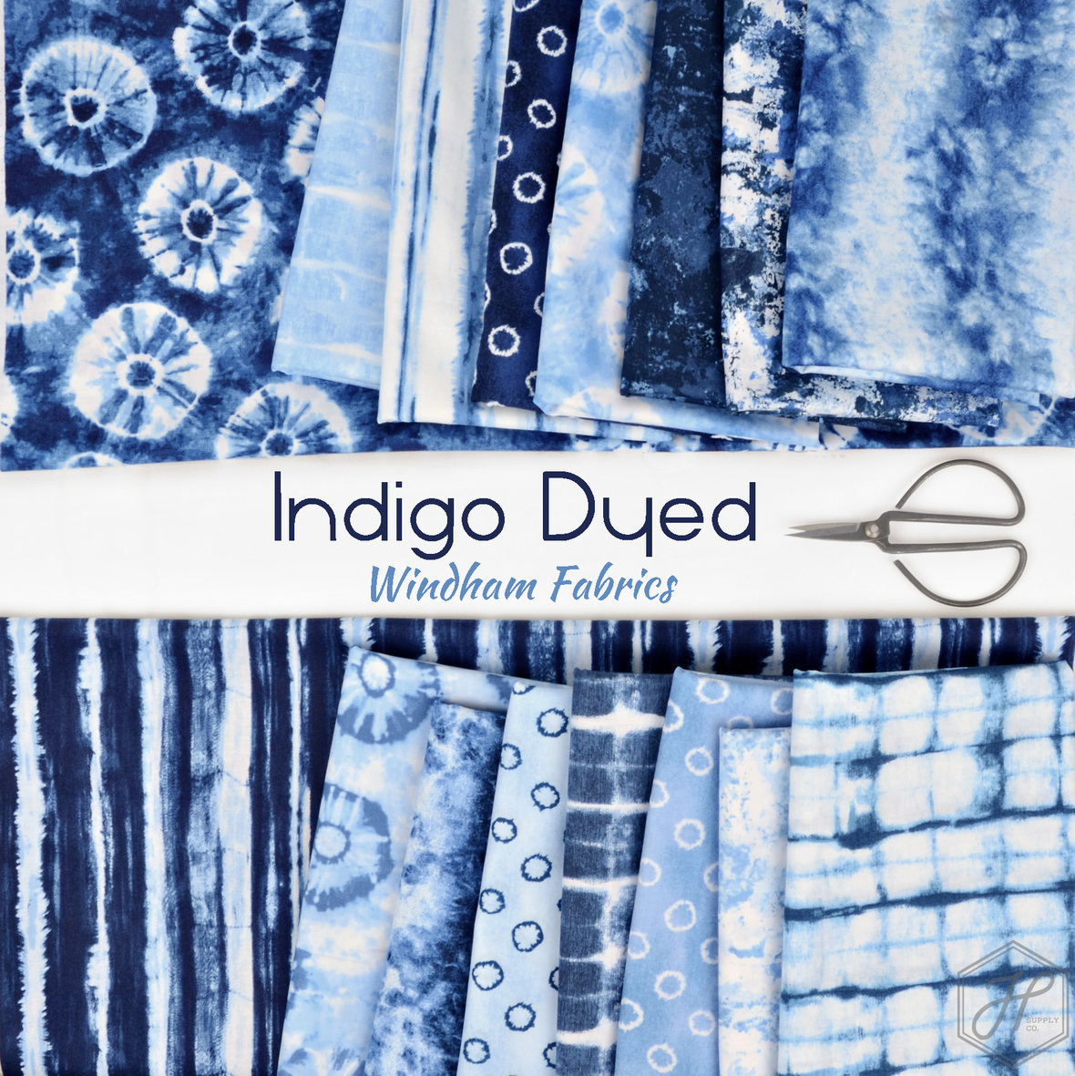 Indigo-Dyed-Fabric-Windham-at-Hawthorne-Supply-Co