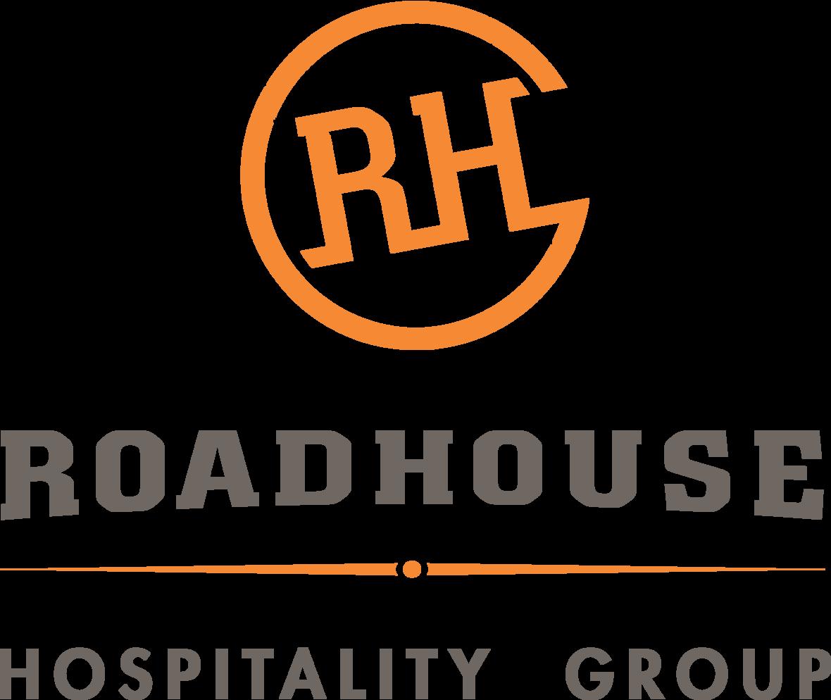 RHG Logo 2017